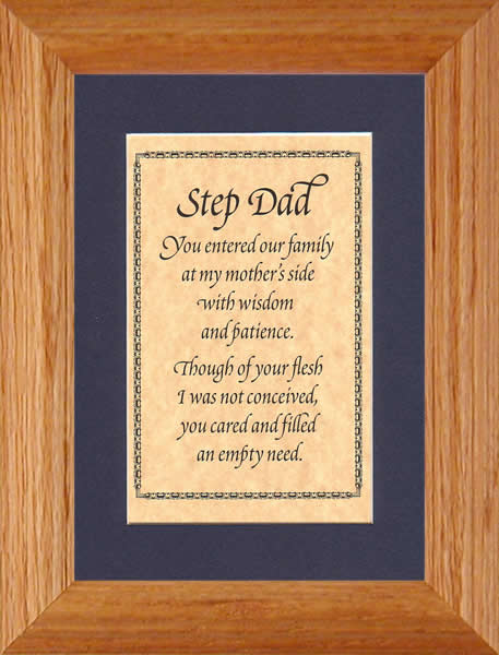 Step-dad xxx pic 1