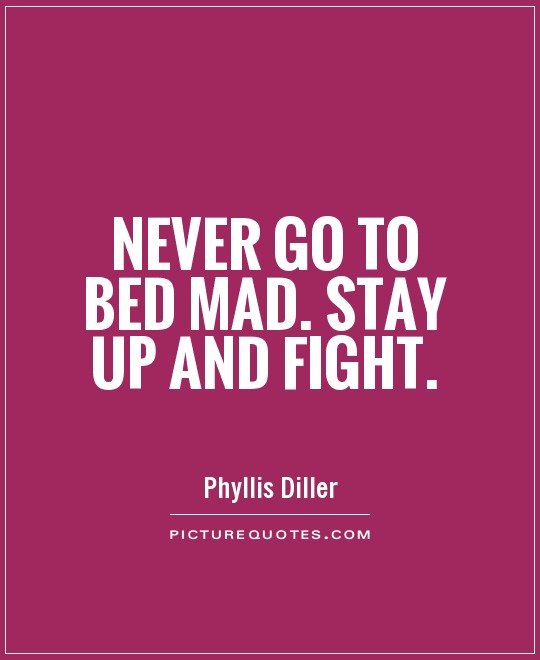 Angry Quotes About Girls: Mad Girl Pretty Quotes. QuotesGram