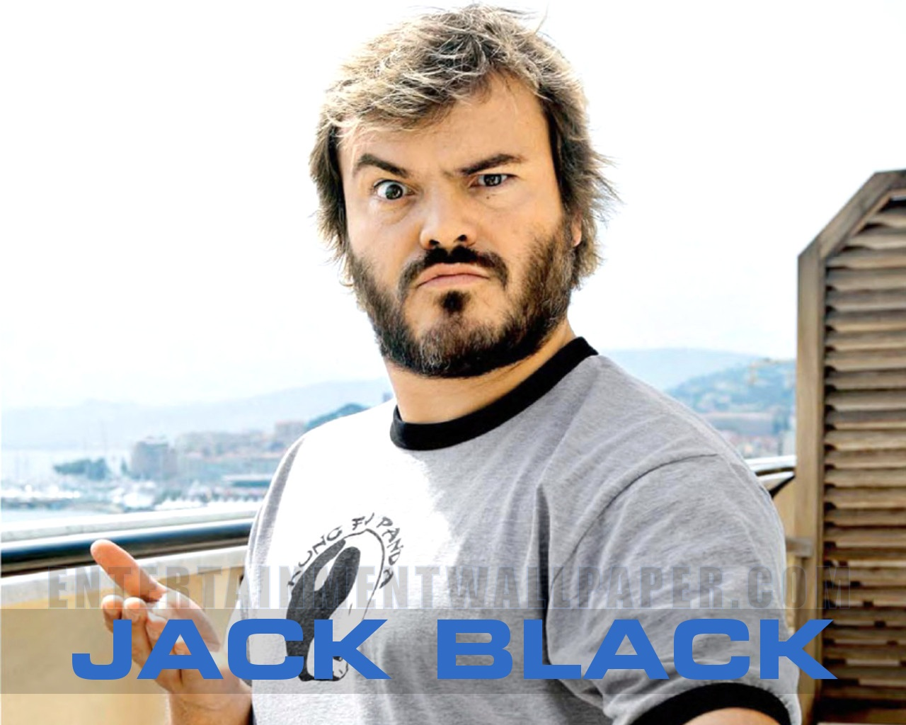 School of rock jack black quotes quotesgram - Jack Black Quotes