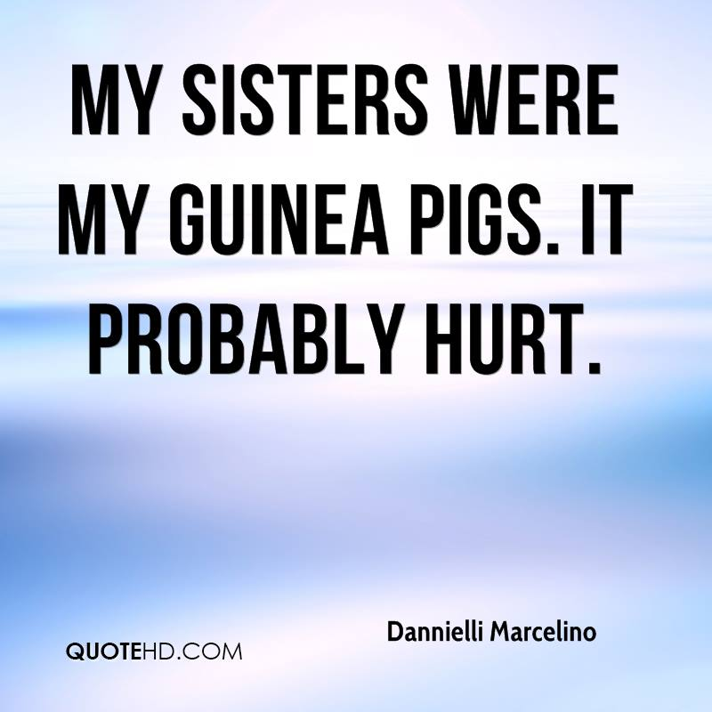 Saying Quotes About Sadness: Pig Funny Quotes Amp Sayings. QuotesGram