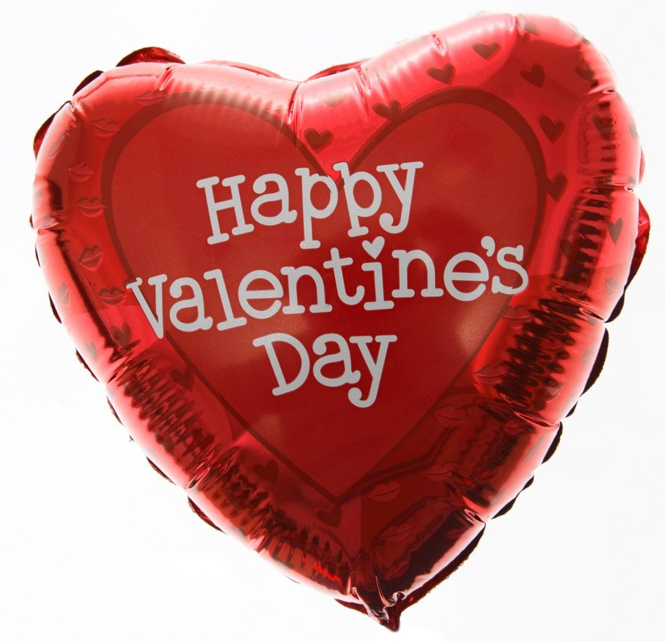 Valentine Thanks Quotes: Valentines Day Quotes For Workplace. QuotesGram