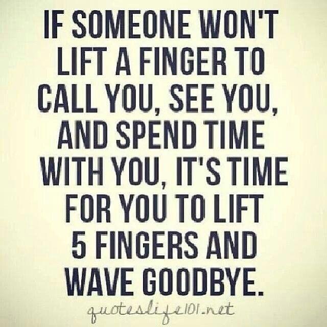 Inspirational Quotes Saying Goodbye. QuotesGram