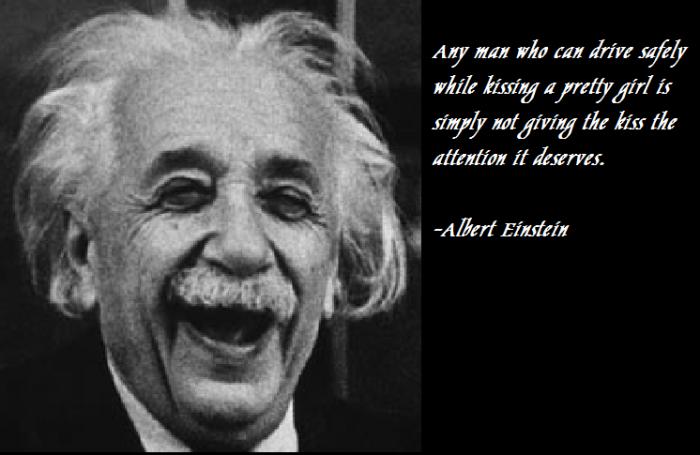 albert einstein autism quotes  quotesgram