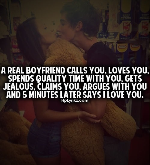 Short Sweet I Love You Quotes: Sweetest Boyfriend Quotes. QuotesGram