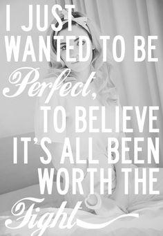 Marina And The Diamonds Lyric Quotes Patsel. QuotesGramMarina And The Diamonds Song Quotes