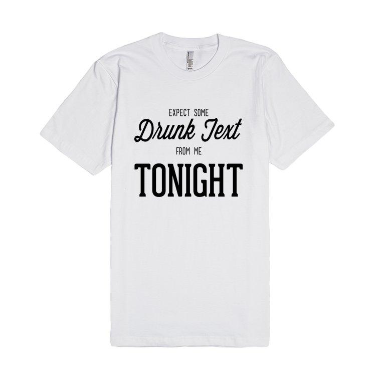 Drunk Texting Quotes. QuotesGram