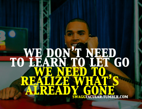 Trey Songz Love Quotes: Trey Songz Quotes For Girls. QuotesGram