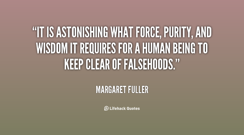 Quotes About Purity. QuotesGram