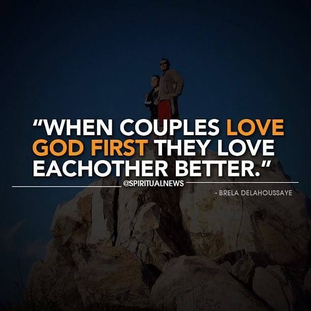 Bible Quotes About Love And Relationships: Biblical Love Quotes For Relationships. QuotesGram