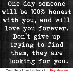 Love someone you quotes will 11+ No