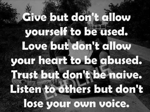 Matters Of The Heart Quotes Quotesgram: Your Voice Matters Quotes. QuotesGram