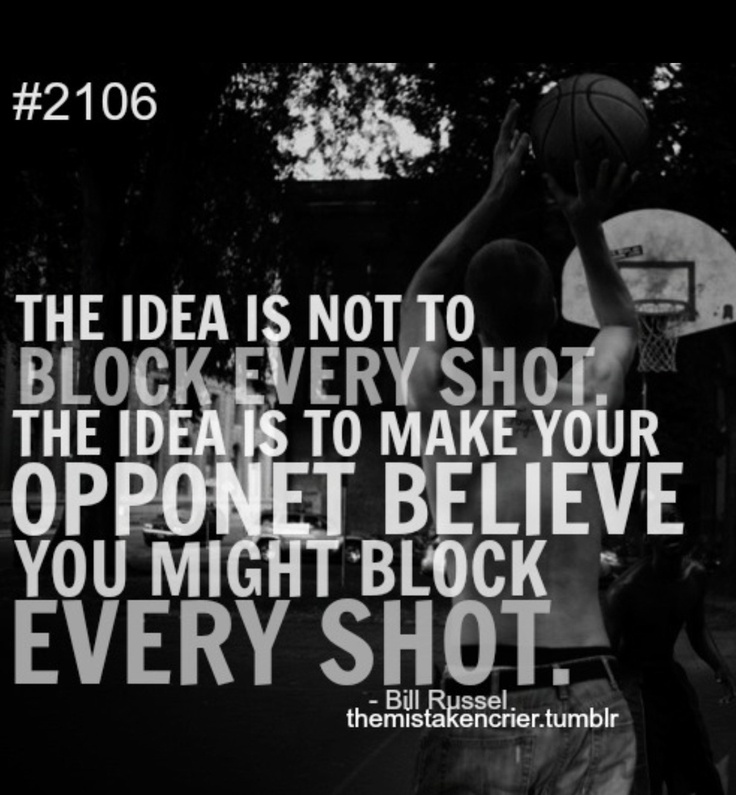 Motivational Quotes For Basketball Players: 5 Basketball Quotes Motivational. QuotesGram