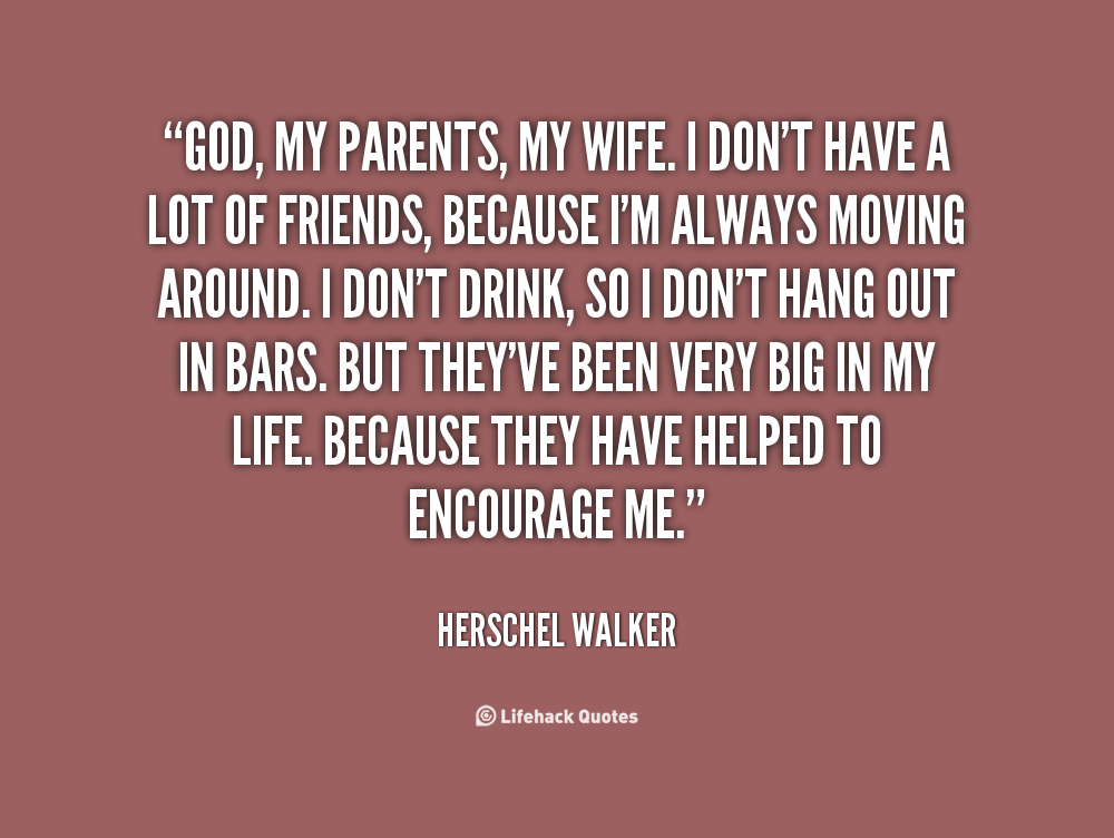 God Quotes For Wife. QuotesGram