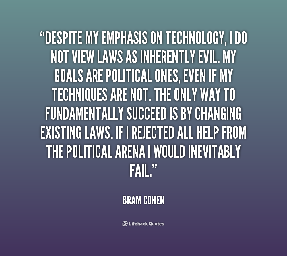 Quotes On Technology: Evils Of Technology Quotes. QuotesGram