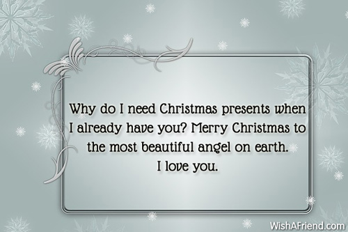 Free Christmas Quotes And Sayings Quotesgram