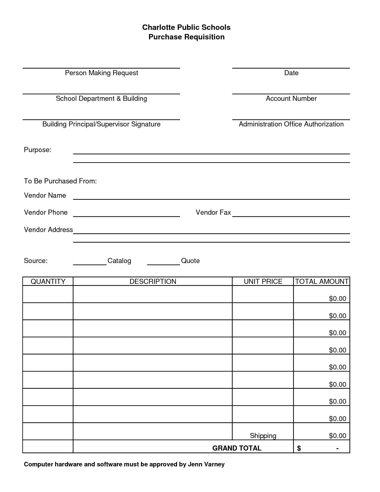 construction quote template part 2 xls format excel templates