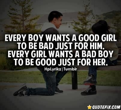 dating gone bad quotes for girls