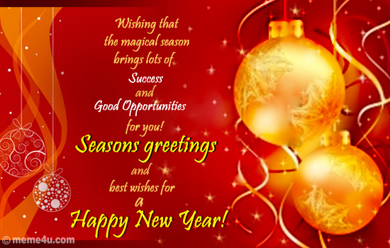 Holiday Season Quotes Inspirational Quotesgram: Christmas Season Wishes Quotes. QuotesGram