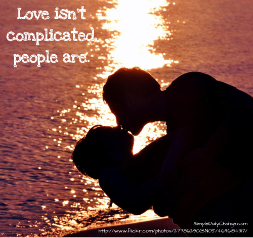 Sunset Couples Quotes. QuotesGram