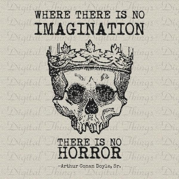 Shakespeare Halloween Quotes: Sherlock Holmes Quotes. QuotesGram