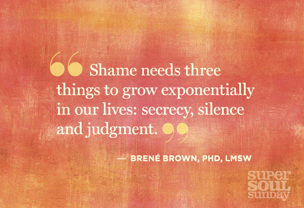 Brene Brown Quotes Family. QuotesGram