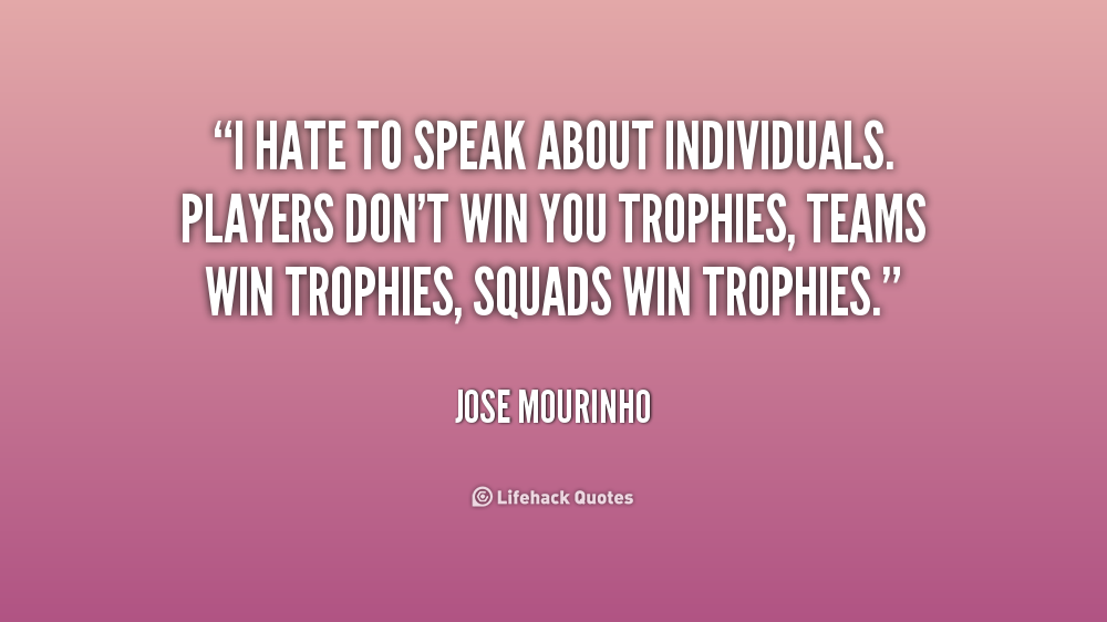 10 Things I Hate Quotes Quotesgram: I Hate Players Quotes. QuotesGram