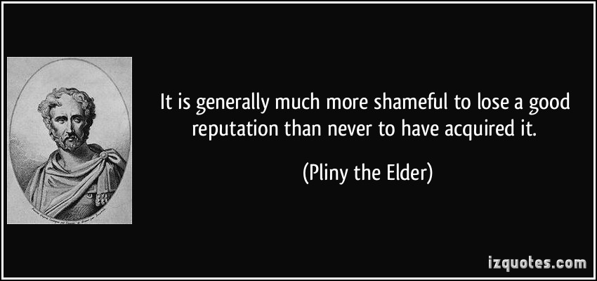 Pliny The Elder Quotes: No More Suicide Quotes. QuotesGram