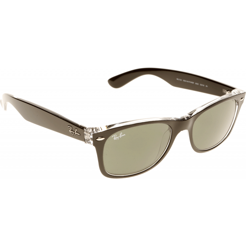 Ray Ban Sunglasses Rb2132  ray ban wayfarer quotes