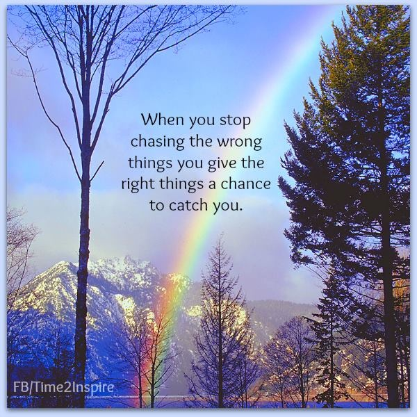 Inspirational Quotes About Positive: Funny Rainbow Quotes. QuotesGram