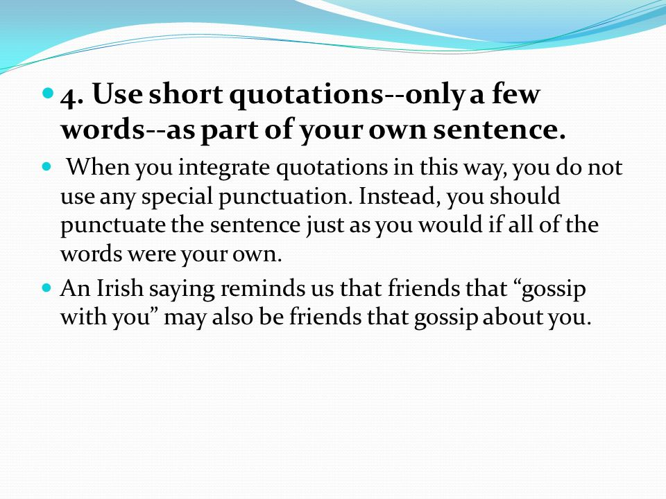 sentence structure quotes quotesgram sentence best free home design idea inspiration