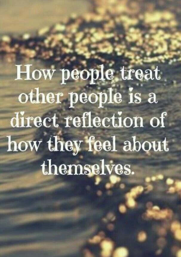 quotes about treating others kindly quotesgram