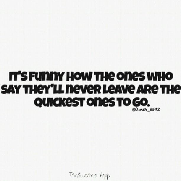 Quotes About Unrequited Love. QuotesGram