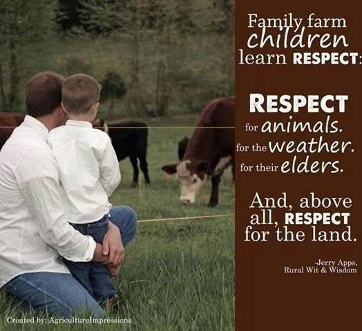 Dating a farmer quotes images