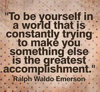 emerson and love essay Browse famous ralph waldo emerson love quotes on searchquotescom.