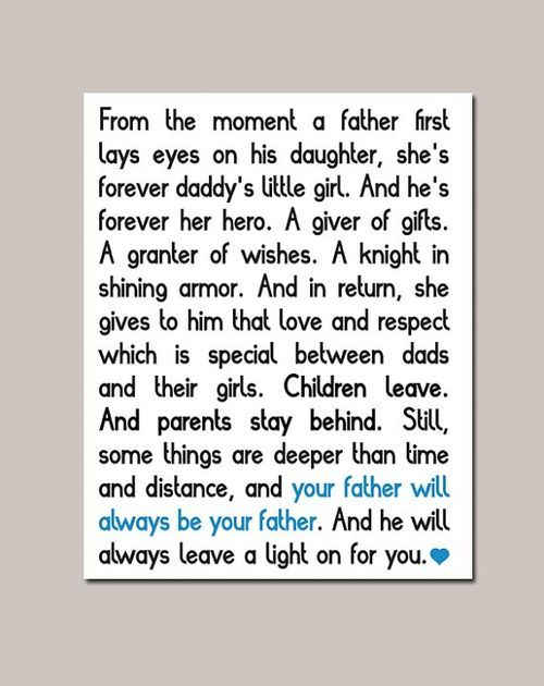 Father And Son Working Together Quotes: Growing Up Without A Father Quotes. QuotesGram
