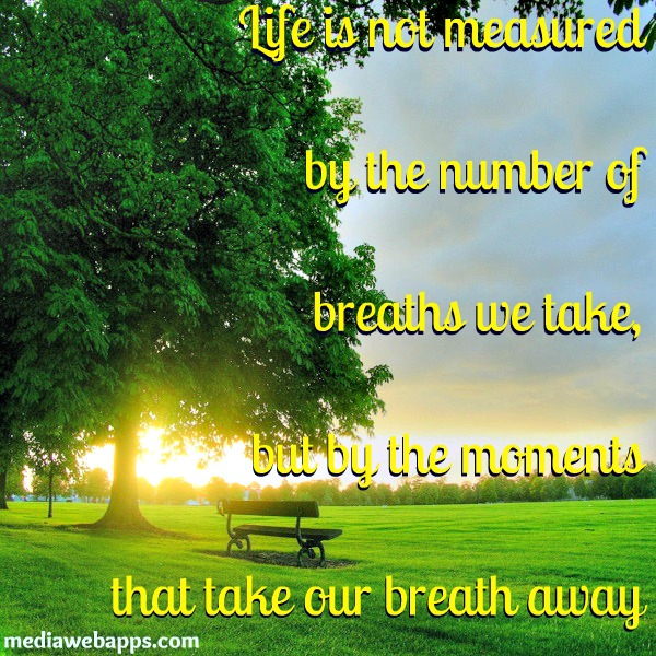 Nature Pictures With Quotes: Nature Quotes. QuotesGram
