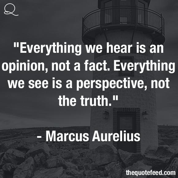 Quotes About Love: Marcus Aurelius Quotes About Love. QuotesGram