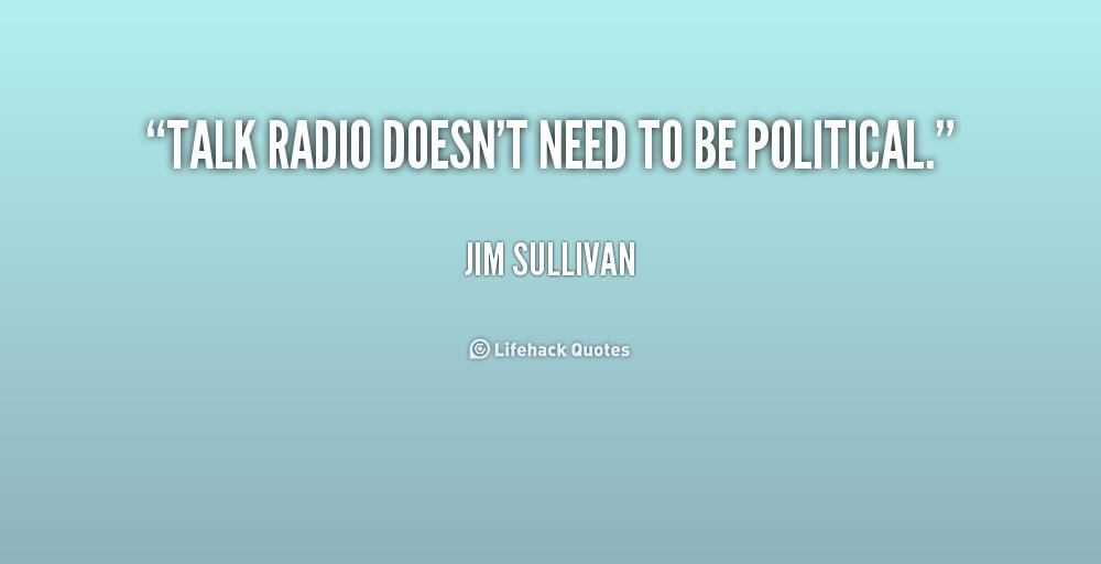 We Need To Talk Quotes Quotesgram: Talk Radio Quotes. QuotesGram