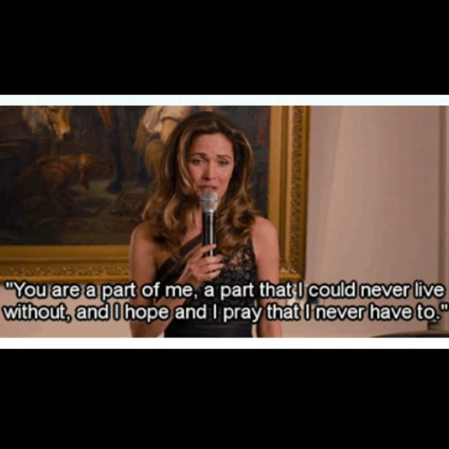 Bridesmaids Movie Pictures With Quotes: Helen Quotes From Bridesmaids. QuotesGram