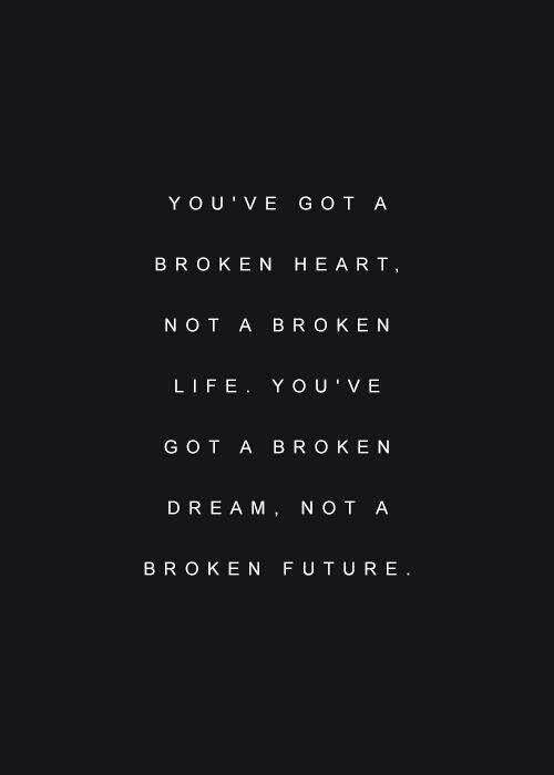 Broken Soul Quotes. QuotesGram