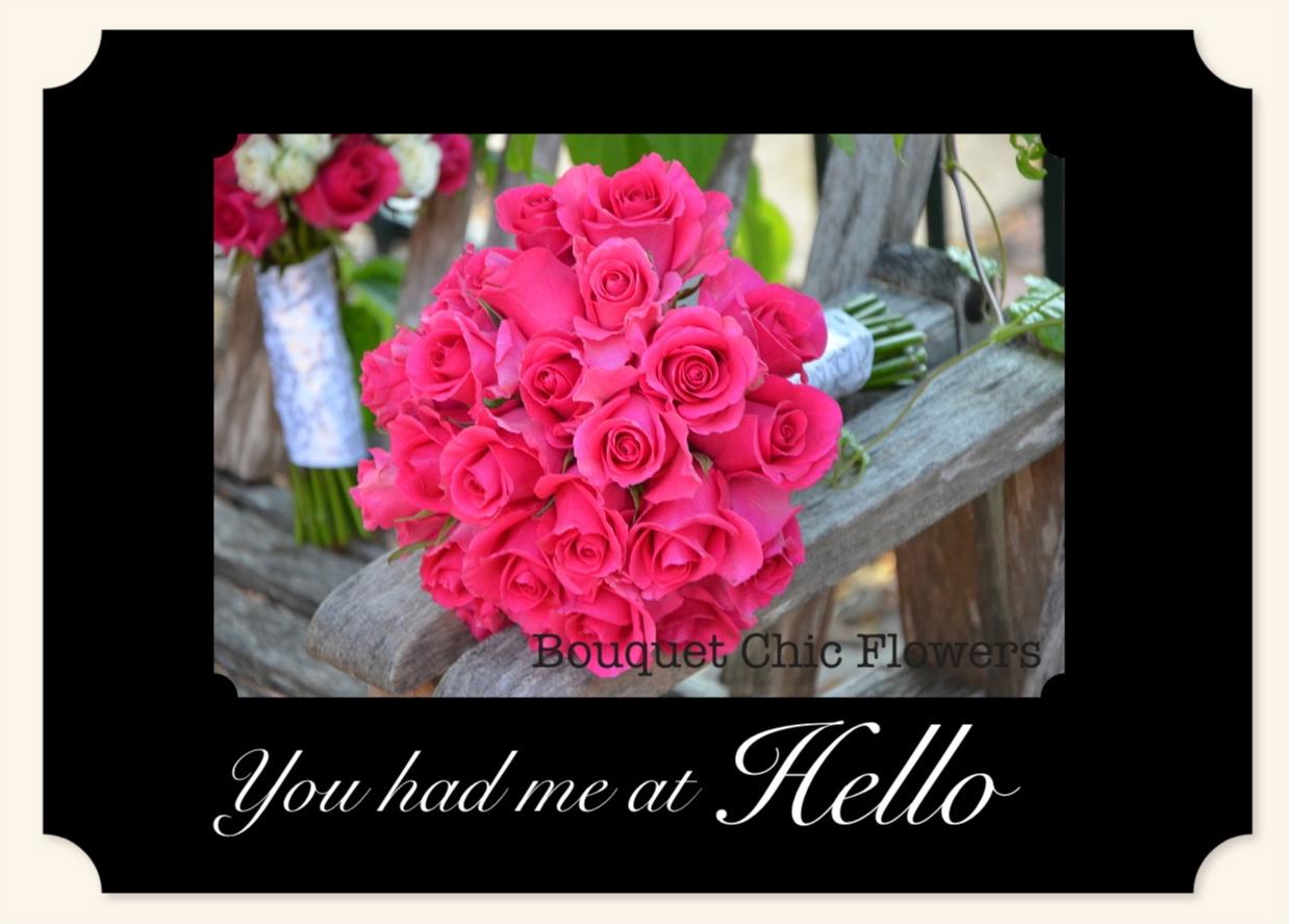 Bouquet Flower Quotes. QuotesGram