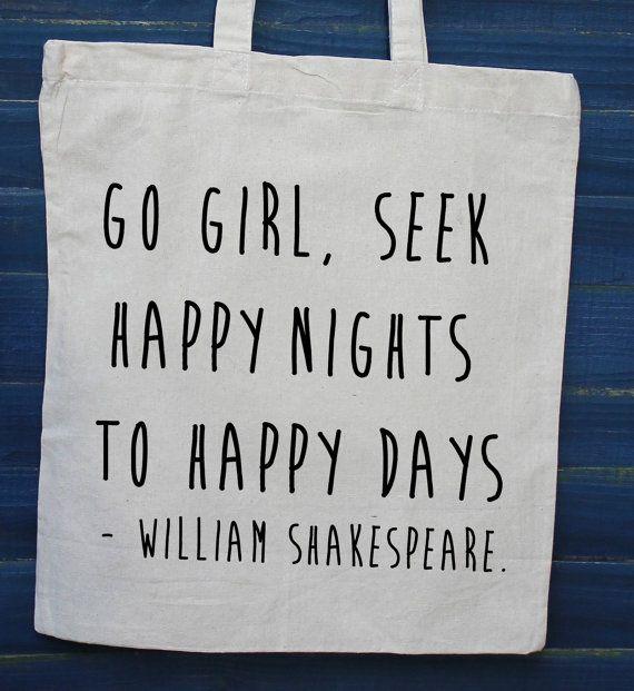 Happy Night Quotes. QuotesGram