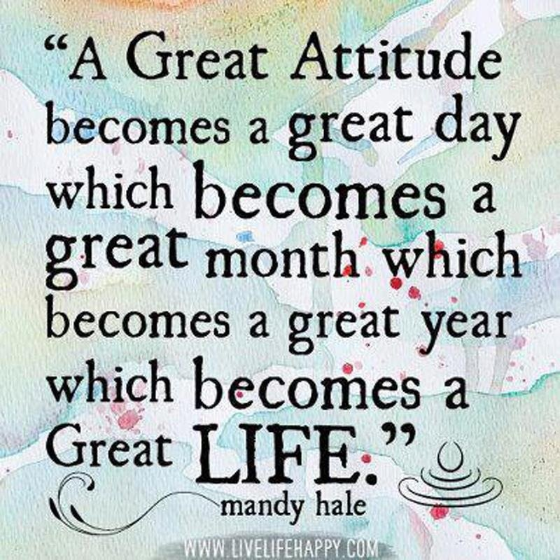 Inspirational Quotes On Pinterest: Attitude Motivational Quotes For Work. QuotesGram