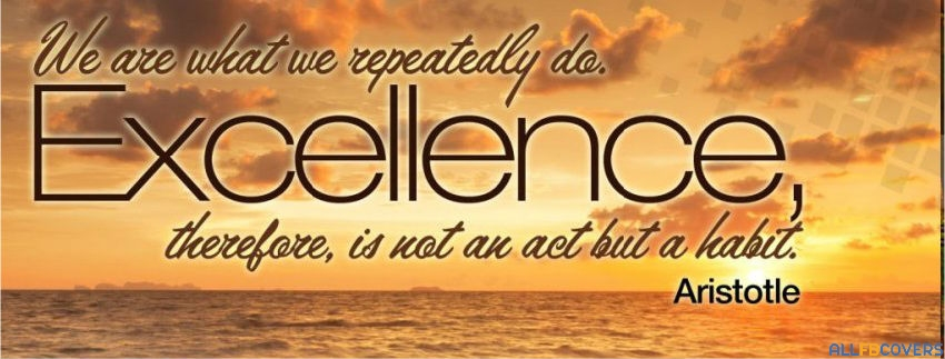 Aristotle On Education Quotes Quotesgram: Aristotle Quotes Excellence. QuotesGram