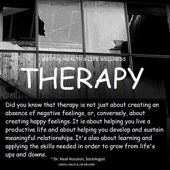 Mental Awareness Inspirational Quotes. QuotesGram