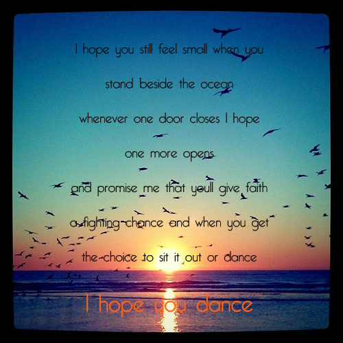 Image Result For Inspirational Quotes Dance