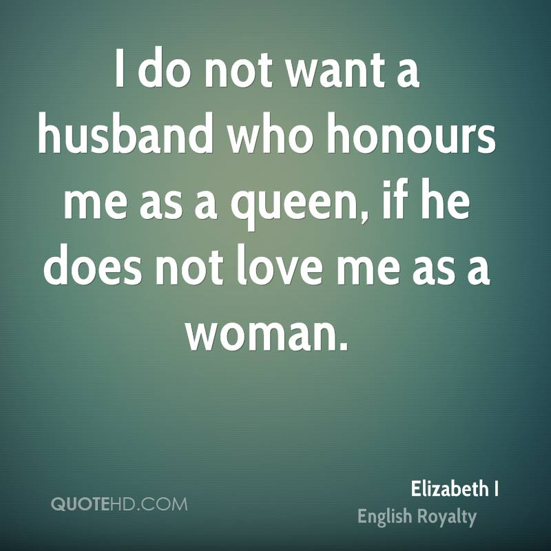 Quotes About Royalty. QuotesGram
