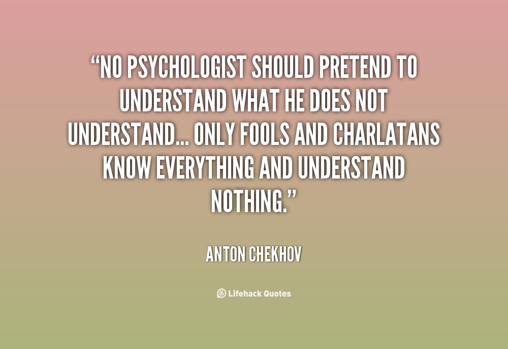 psychological analysis of anton chekhovs the The duel audiobook anton chekhov the duel anton  astonishing for their psychological complexity and compelling  the bet by anton chekhov analysis.