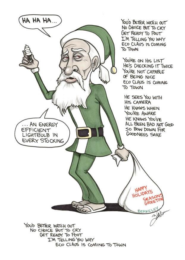 Anti Christmas Quotes. QuotesGram