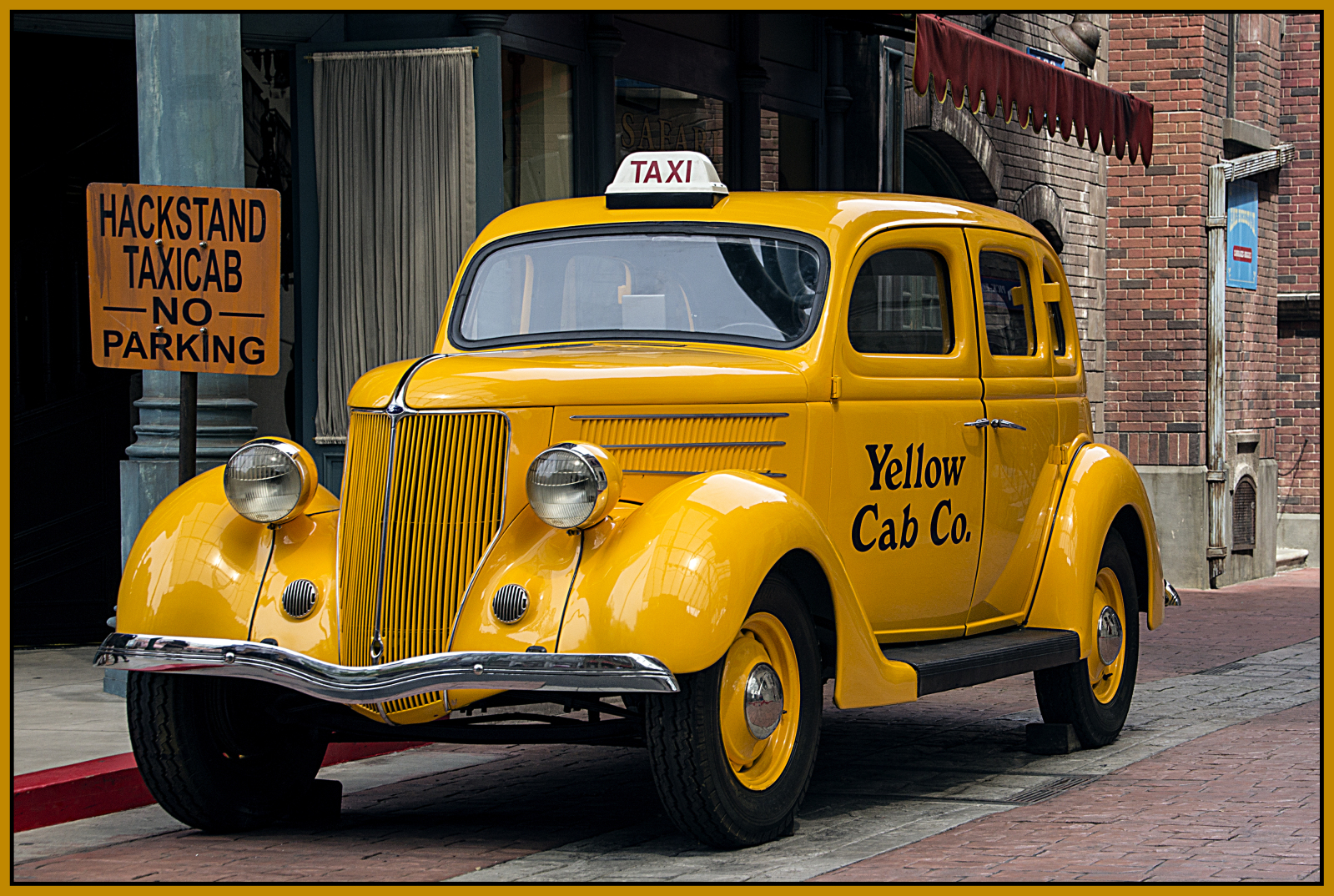 Yellow Taxi Quotes. QuotesGram